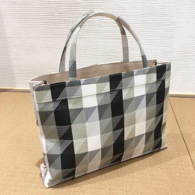 bag002