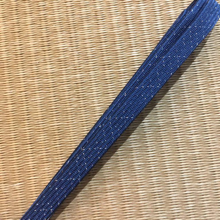 sanbuhimo001