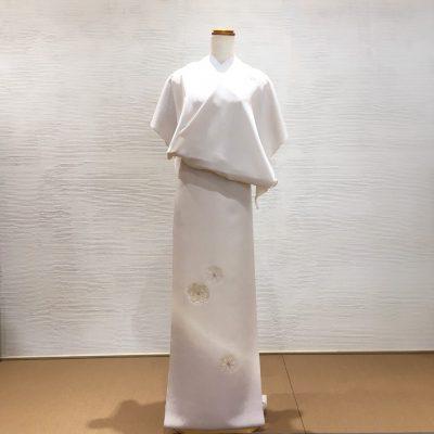 tsukesage002