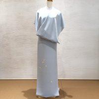 tsukesage003