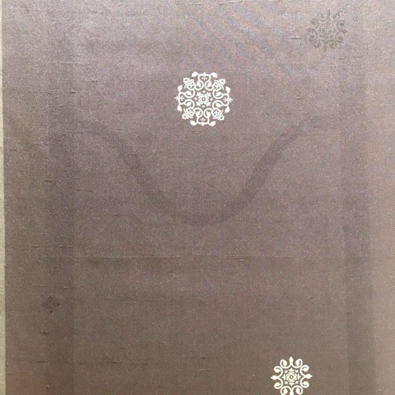 tsumugi003