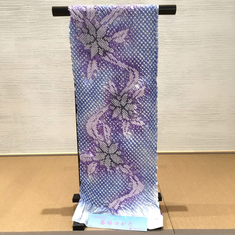 yukata004